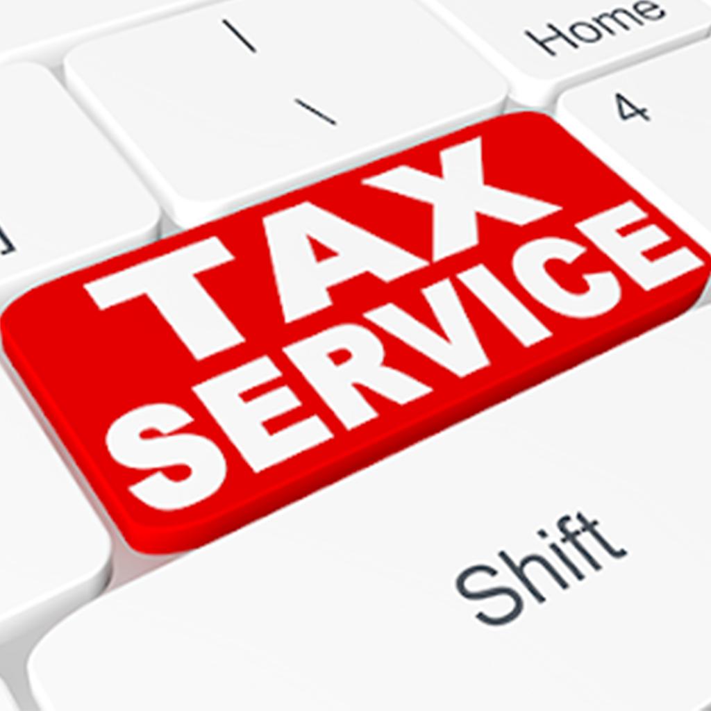 taxation services edwin osuegbu & co