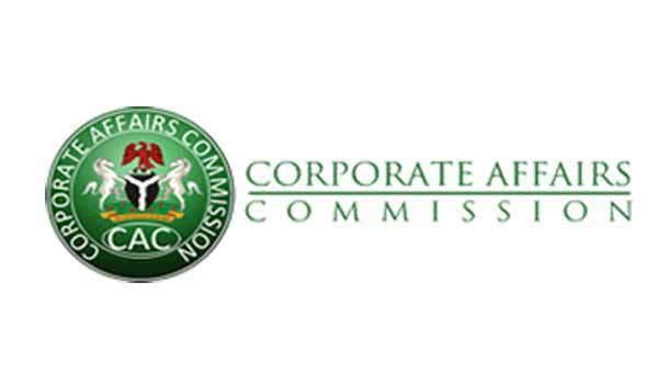 corporate affairs services edwin osuegbu & co